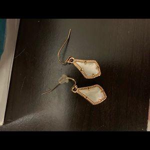 Kendra Scott Earrings (small)